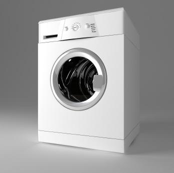 Atlas tillverkar främst enkla tvättmaskiner
